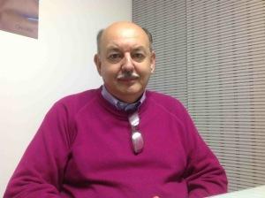 P.Fabbio