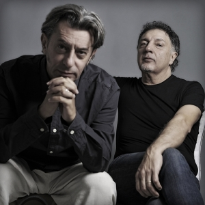 PIVIO&ALDODESCALZI_04
