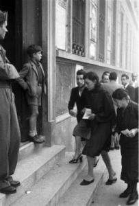 Referendum_1946_Roma
