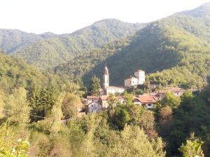Senarega panoramica R.Costa (1)