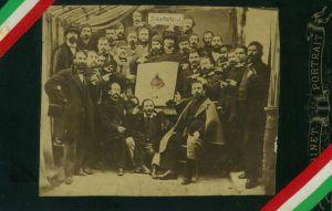 Soci fondatori
