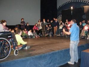 TeatronelloSpazio_1