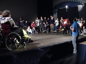 TeatronelloSpazio_2