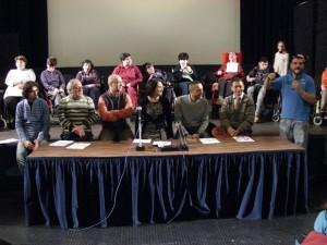 TeatronelloSpazio_3