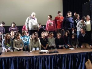 TeatronelloSpazio_5_VillaggioEuropa