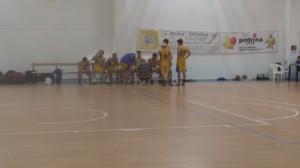 Valenza Novi (2)