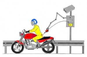 Vignetta-autovelox-585x390