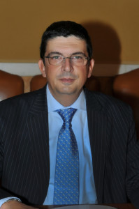 adolfo olcese