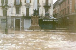 alluvione_1994_10