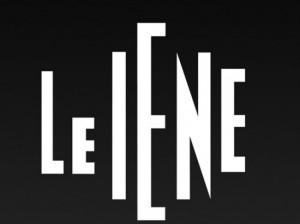 anticipazioni-le-iene-650x487