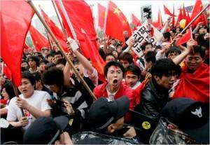 chinese-nationalism-korea-640x443