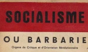 claude-lefort-espere-eviter-le-totalitarisme-sans-staline-socialisme-ou-barbarie-