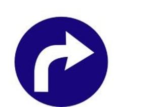 preavviso-svolta-destra