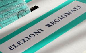 regionali_calabria_1_urne_ansa