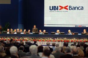 ubi-banca_assemblea