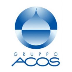 174279537_Gruppo_acos