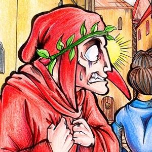 Dante_300_wiki