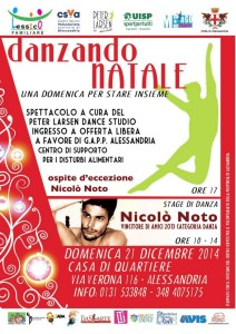 Flyer_Danzando_rid