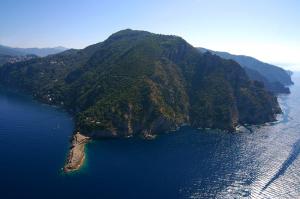Portofino3_d0_d0