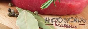 img_header_ManzoStonato