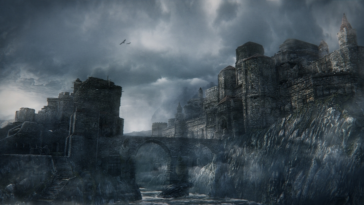 Le due chiavi, una leggenda fiamminga a puntate. Clouds-castles-assassins-creed-fantasy-art-medieval-tagnotallowedtoosubjective-3d-medieval-buildings_www.wallpaperfo.com_64