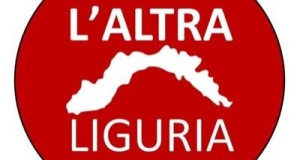 Elezioni regionali in Liguria
