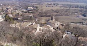 Fontanigorda rinnova il gemellaggio con Saint Maime