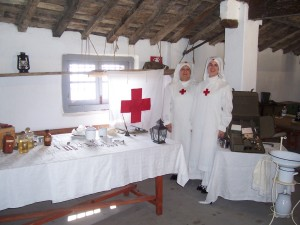 Ospedale_WWI