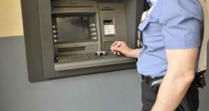 Adeguarsi alle nuove tecnologie: come prevenire i furti