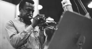 Jove di Jazz… solo a Busalla