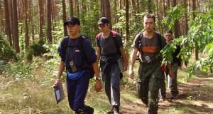 Giornata dell'orienteering a Fontanigorda
