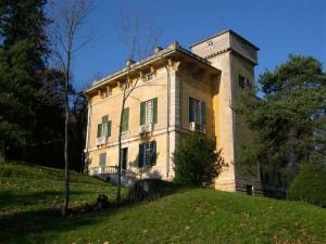 Villa.Borzino-800