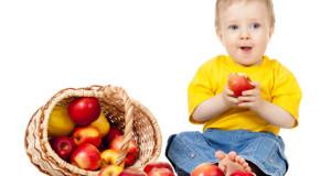 AlimentiAMO la salute