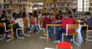 Buon compleanno Biblioteca Balbi