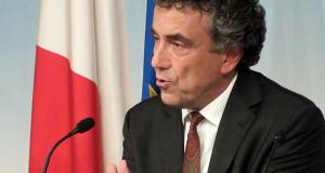 """A Fontanigorda il focus group della """"Strategia aree interne"""""""