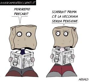 vignetta20precari