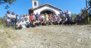 Al via il XXXIII Corso di pittura, disegno e arti applicate a Serravalle Scrivia