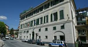 Espressioni d'arte a Palazzo Balbi