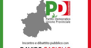 Un Convegno sulla Riforma della Pubblica Amministrazione