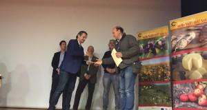 Mieli dei Parchi di Liguria: premiata la qualità delle produzioni del Beigua