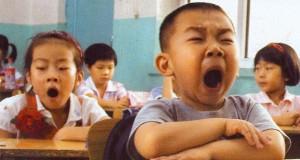 Scuola:Manassero e Fornaro (Pd),entro Natale stipendi pagati. Da Miur notizie rassicuranti
