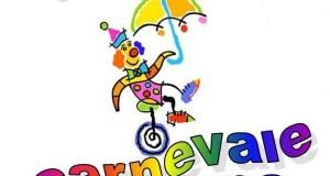 6° Carnevale Insieme a Serra Riccò