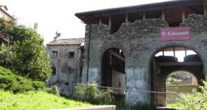 Campomorone, la risposta dell'Amministrazione sui lavori al Cabannun