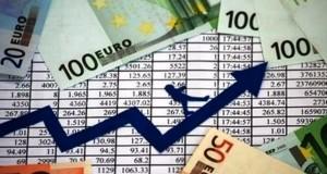 """Il """"caso"""" di Ovada: debiti per il Comune?"""