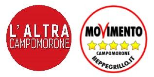 Campomorone, il comunicato delle opposizioni sull'assemblea informativa