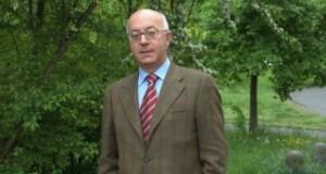 La posizione del Consigliere Carmine Cascarino in merito al Terzo Valico