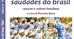 La Banca del Tempo incontra la cultura brasiliana