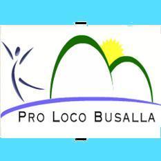 pro loco busalla