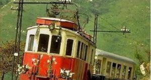 Il Pd Ligure rivendica il merito della Genova – Casella