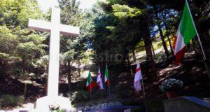 Martiri del Turchino: commemorazione e monito ai giovani